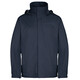VAUDE Escape Light Jacket Men eclipse